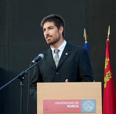 Jesús García Pallarés