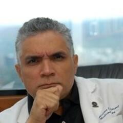Gustavo José Villasmil Prieto