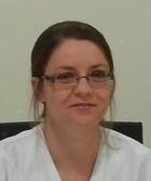 María Eugenia Russi Delfraro