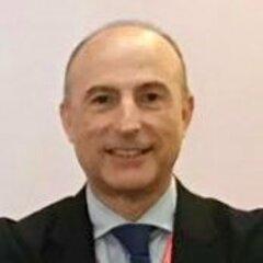 Jesús García-Cano Lizcano