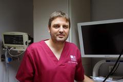 Carlos Guarner Argente