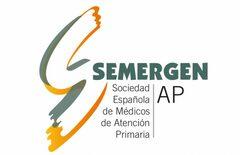 SEMERGEN - Sociedad Española de Médicos de Atención Primaria