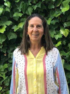 Ana Cristina Villaro Gumpert