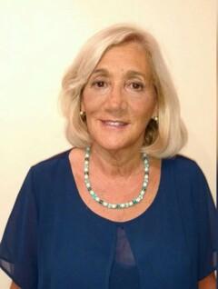Susana Calero