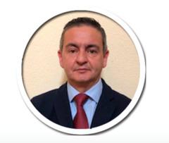 Antonio Pablo Rosales Varo