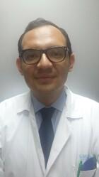 Andrés Ortiz Flores