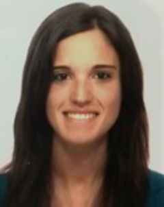 Elisa Santacruz Cerdá