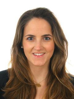 Paula García de Jorge