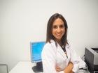 Sara Álvarez Rodríguez