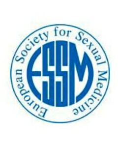 ESSM - European Society for Sexual Medicine