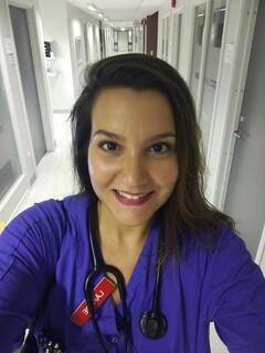 Teresa Ferrández Antón