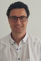 Jorge Miguel Cuevas Esteban