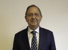 Alberto Gómez Portilla