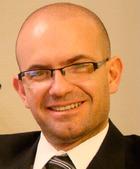 Edgar D. Amundarain