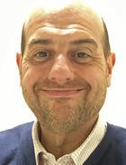 Gustavo Gabriel Domeniconi