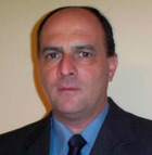 Walter Videtta