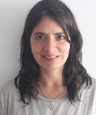 Ana Andrea Pisarevsky