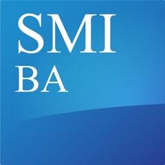 SMIBA (Sociedad de Medicina Interna de Buenos Aires)