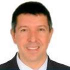Antonio José Carrascosa Fernández