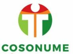 COSONUME (Comité de Soporte Nutricional y Metabolismo)