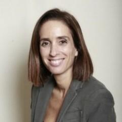 Gabriela Guzmán Martínez