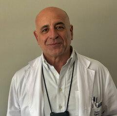 Roberto Mato