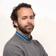 Emiliano Gogniat