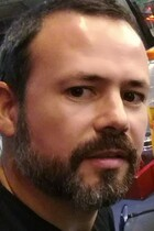 Marco Guillermo Bezzi