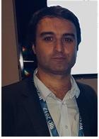 Sebastián Fredes