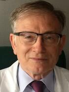 Federico Portabella Blavia