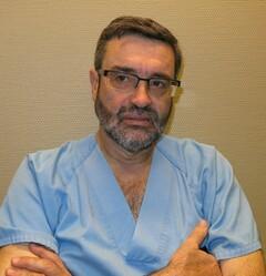 Manuel Ángel Rodríguez Prieto