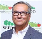 Diego Bellido Guerrero
