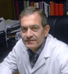 Martín López de la Torre Casares
