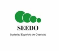 SEEDO - Sociedad Española para el estudio de la Obesidad