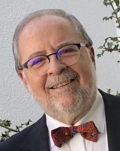 Fausto Rubio Rubio