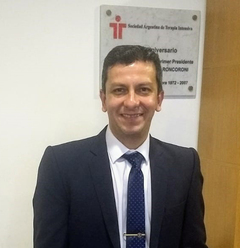 Gustavo Silvio Villalba