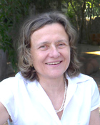 Mª Carmen Temboury Molina