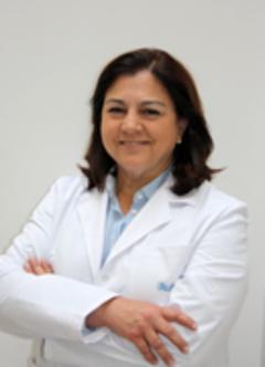 Susana María Ares Segura