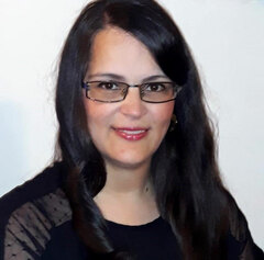 Patricia B. Demuth Mercado