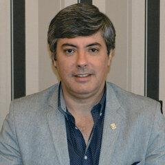 Gerardo O. Larroza