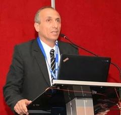 José Alberto Lozano
