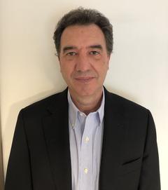 Antonio Guillén Bañuelos