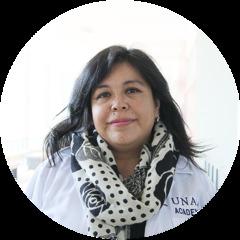 Esther Mahuina Campos