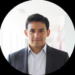 Fabián Hernández