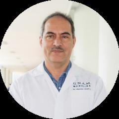 Alejandro Alayola