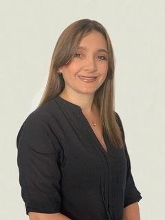 Luisa Matilde Salamanca Duque