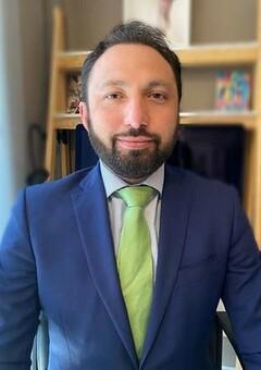 Diego Pineda Martínez