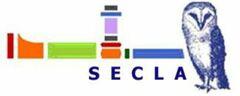 SECLA - Sociedad Española de Cirugía Laparoscópica y Robótica