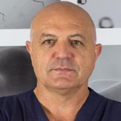 José Antonio Domínguez Arroyo