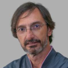 Luis Rodríguez-Tabernero Martín
